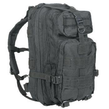 Humvee Transport Gear Bag Black