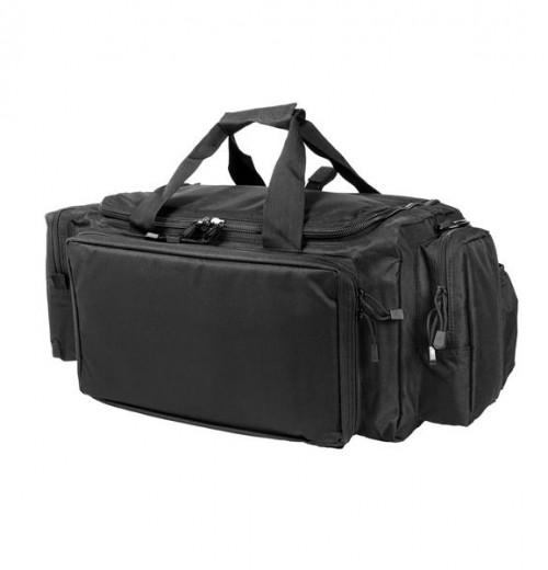Vism By Ncstar Expert Range Bag/Black