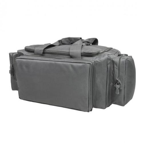 Vism By Ncstar Expert Range Bag/Urban Gray