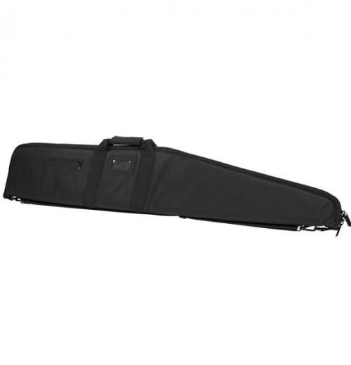 Vism By Ncstar Shotgun Case (48l X 8h) - Black 1