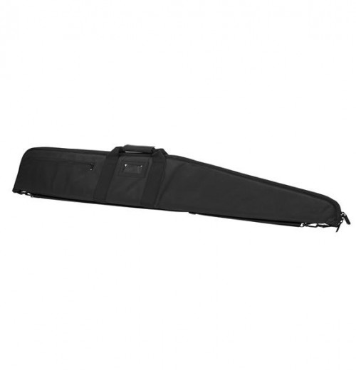 Vism By Ncstar Shotgun Case (54 L X 8h) - Black