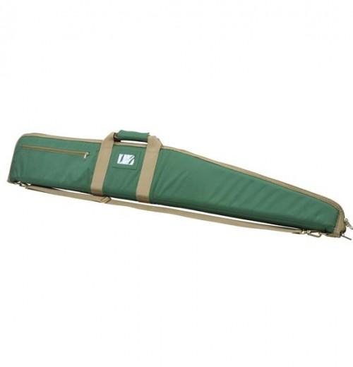 Vism By Ncstar Shotgun Case (48l X 8h) - Forest Green