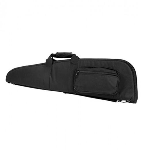 NcStar Gun Case 42L x 9H Black