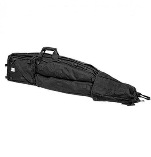 NcStar Drag Bag Black
