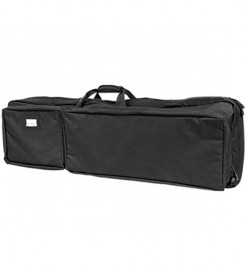 NcStar Double Rifle Case Black