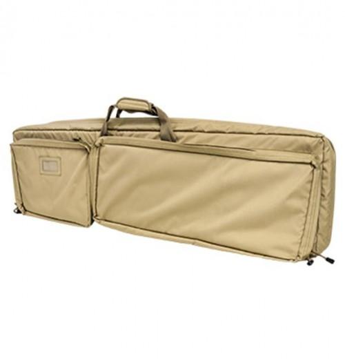 NcStar Double Rifle Case Tan 1